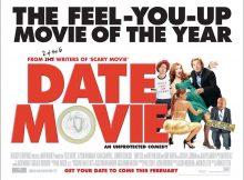date movie - peliculas de risa