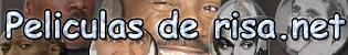 Peliculas de risa y de comedia gratis 2013 2012. Análisis de las mejores peliculas de risa
