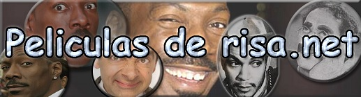 Peliculas de risa 2013 2012 | Peliculas de comedia | Las mejores peliculas de risa